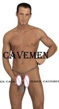 metal underwear Stainless steel metal chain Metal ring*896*