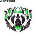 Stroomlijnkappen Voor Kawasaki Z800 Jaar 2013 2014 2015 2016 Nieuwe Aankomst ABS Motorfiets Volledige Kuip Kit Carrosserie Motorkap