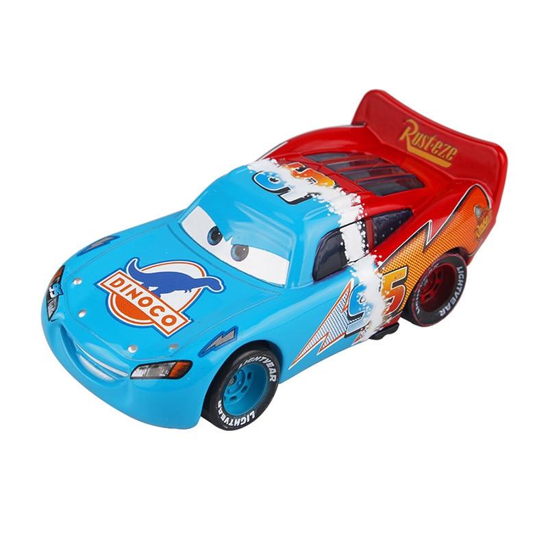 pixar car (12)