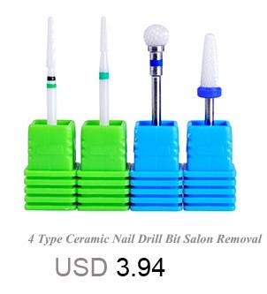nail-drill_05