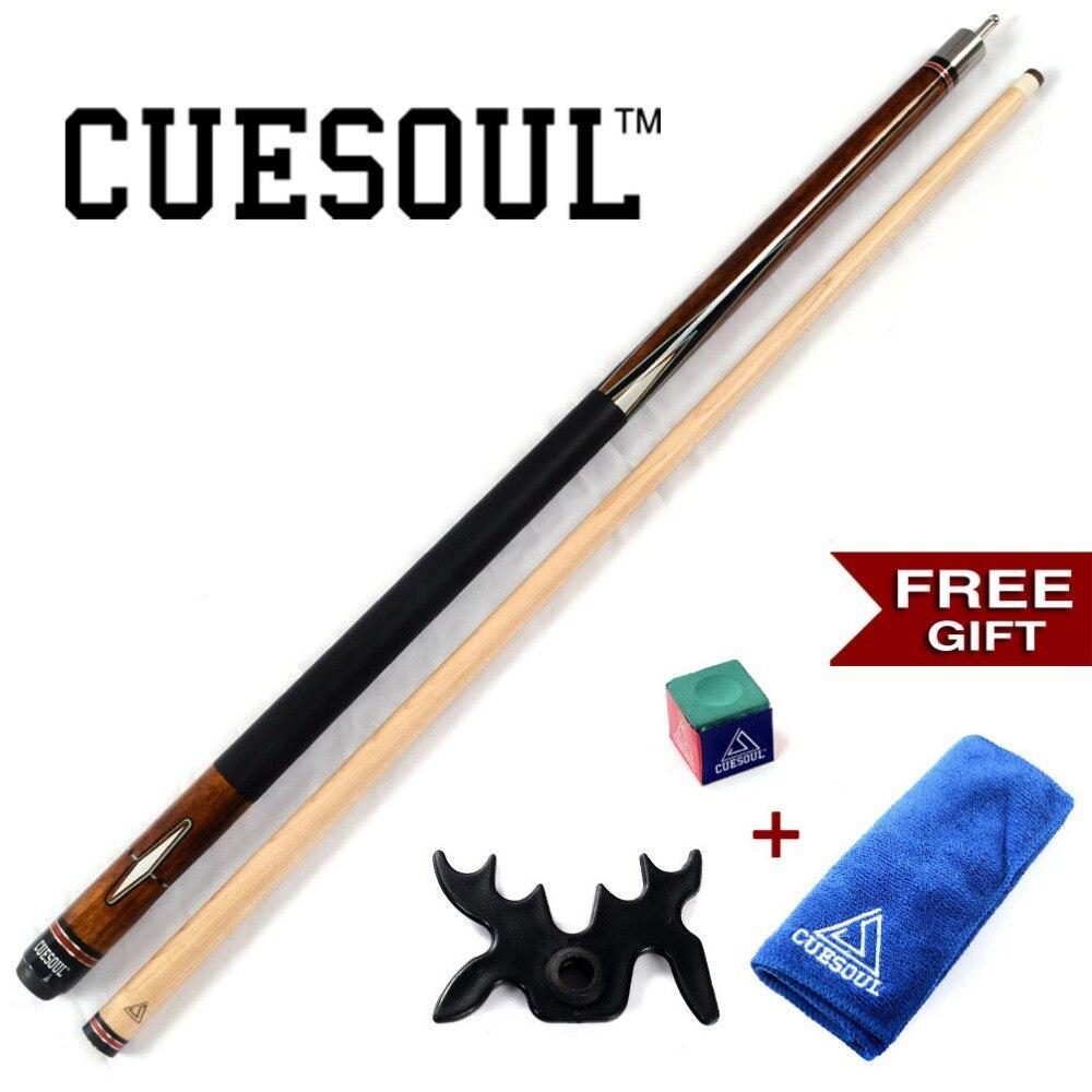 Бесплатный подарок для мостовой головки + Мел + чистое полотенце cueshoul Billiard 13 мм Cue Tip