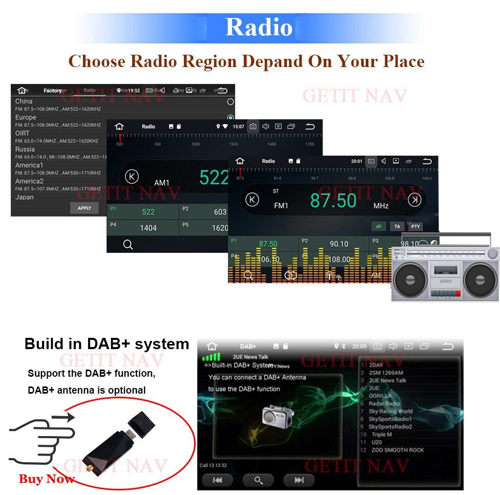 3. radio