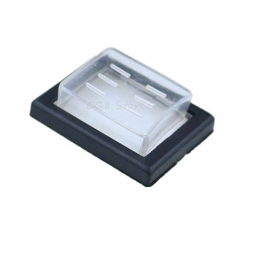 Detail Feedback Questions About 1pcs Kcd4 Or C Black Rocker Switch 3 Light Question Power On Off Position