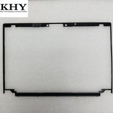 Новый оригинальный лист B рамка ЖК-кронштейн для ThinkPad T480S ЖК передняя оболочка для FRU 01YN980 SB30K38133
