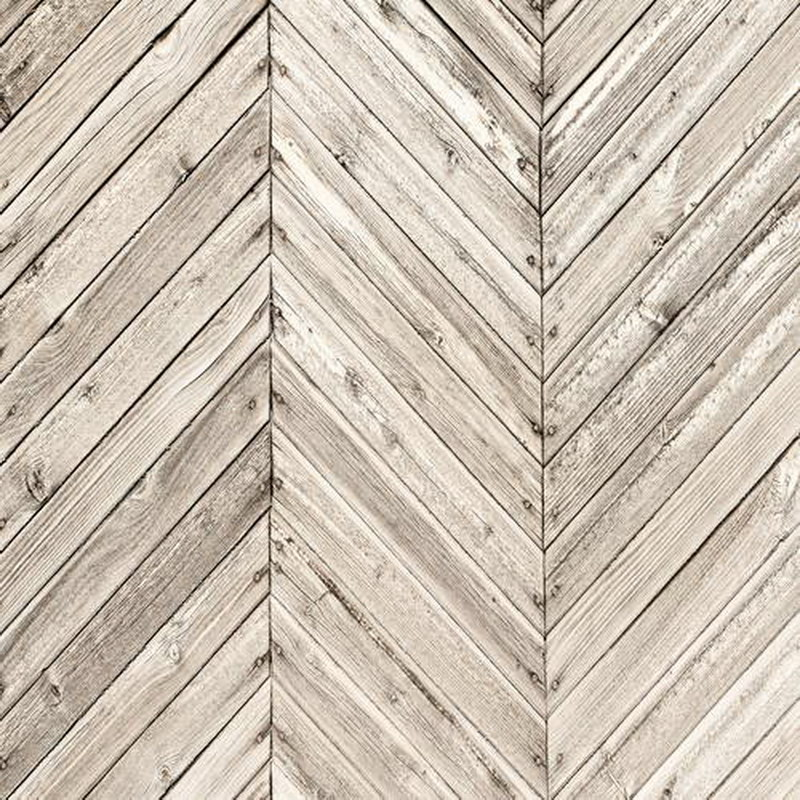 10x10photography backgrounds  wood floor vinyl Digital Printing photo backdrops for photo studio    Floor-222