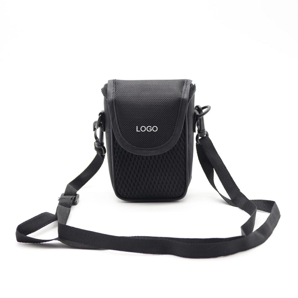 Digital Camera Bag case For Olympus TG4 SZ-17 SZ30 SZ31MR XZ10 TG-830 TG-850 TG-860 TG870 SZ15 SZ16 SH2 SH50 SH60 Z808 F480 VR34