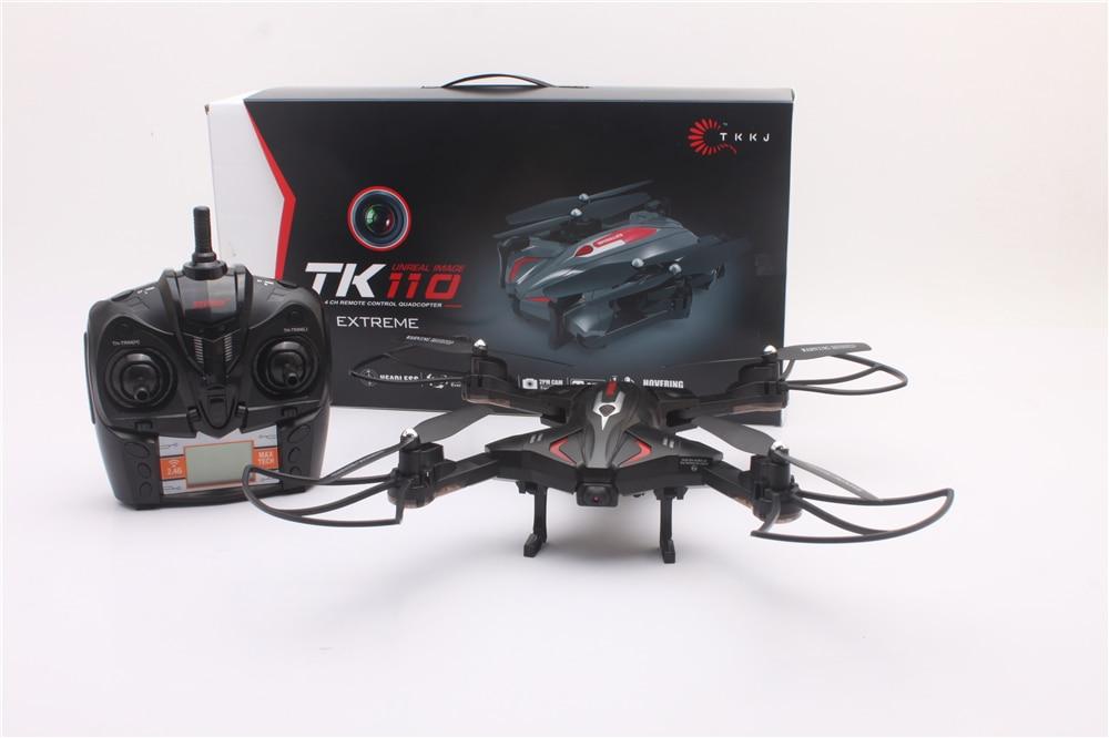 Skytech tk110hw