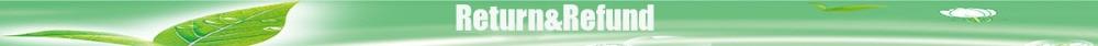 HTB1aISvSYvpK1RjSZFqq6AXUVXa9 New Eggs Beater Mixer Tool Stainless Steel Blender with Oak Wood Handle For DIY Bread Dough Bakeware Dough Whisk Kitchen Gadgets