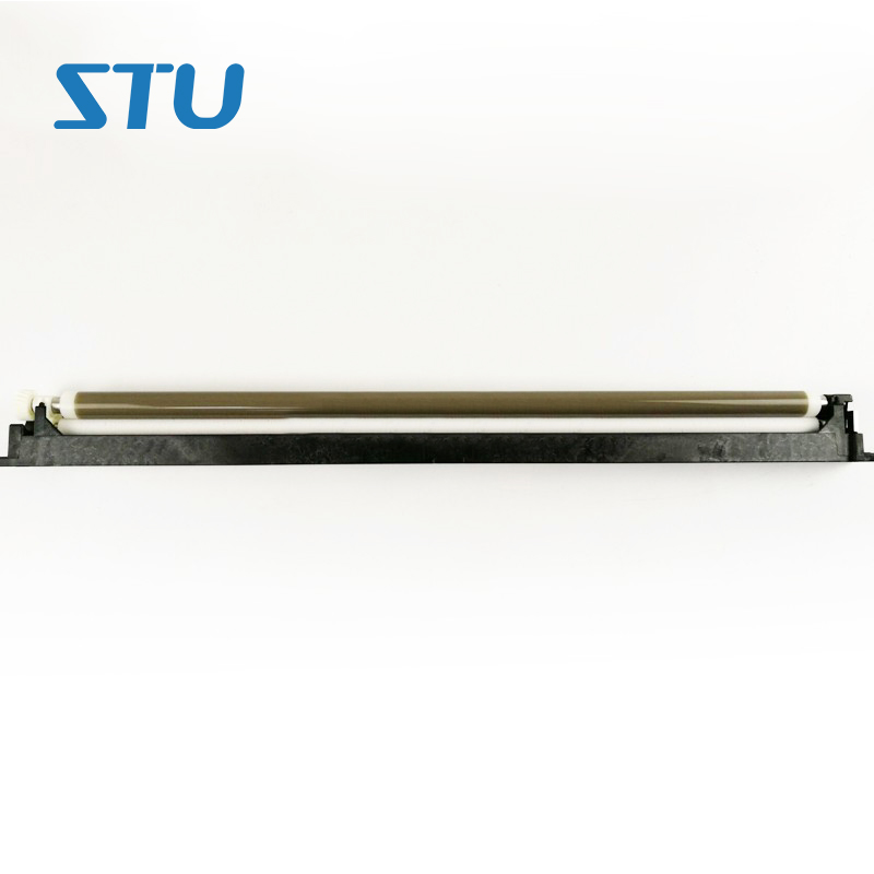 1 Pc 90% Nieuwe Originele Primaire Lading Roller Assembly Mpc 3003 4003 4503 5003 5503 Mp C3003 C4003 C4503 C5003 C5503 Pcr Unit