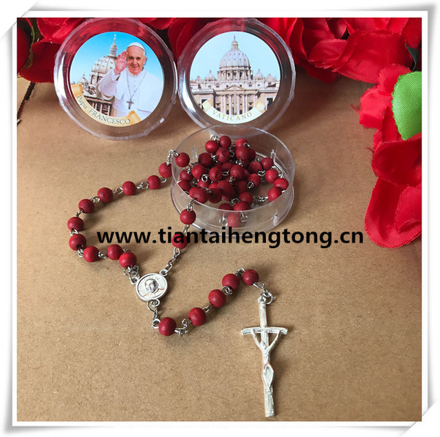 Scent Of Roses Catholic