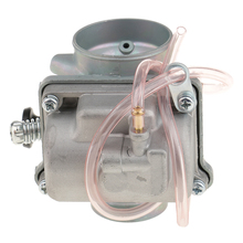 1 Pcs Motorcycle Carburetor For Yamaha DT125 TZR125 & Other 125 Models Fuel Supply Body Parts Replacement New Power & Torque