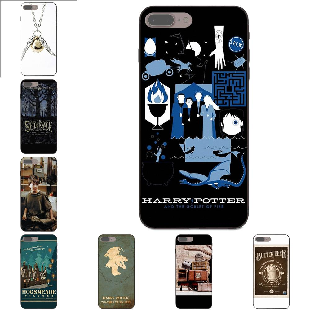 Cheap and beautiful product samsung j3 2018 case harry potter in BNS