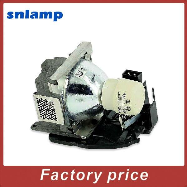 100% Original Projector lamp 5J.Y1E05.001 for MP24 MP623 MP624100% Original Projector lamp 5J.Y1E05.001 for MP24 MP623 MP624