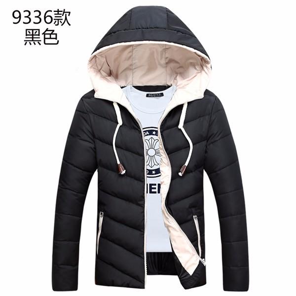 winter jacket men02
