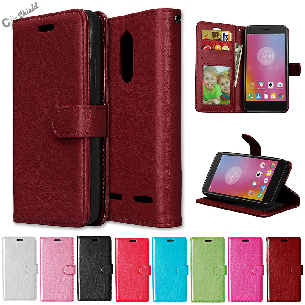 timeless design 7fc61 1bd88 Worldwide delivery cover lenovo k33a42 in NaBaRa Online