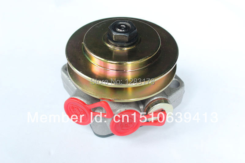 Deutz BFM1013 Fuel transfer Pump OE: 02112671 / 0211 2671,04503571,02113798 fuel transfer lift pump 02112671 0211 2671 04503571 04503571 bf4m1013 bf6m1013 bfm1012