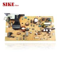 FK4 0523 FK4 0525 Engine Control Power Board For Canon iR2202 iR2002 iR2204 iR2004 iR 2202 2204 2002 Voltage Power Supply Board