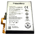 Battery for BlackBerry Q30 Passport 3400 mAh 100% Original New Replacement Battery + Free Shipping