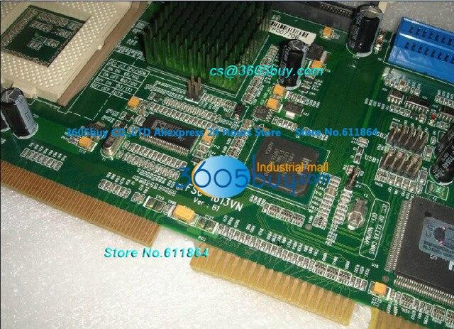 FSC-1613VN FSC-1613 A1 B1 B2
