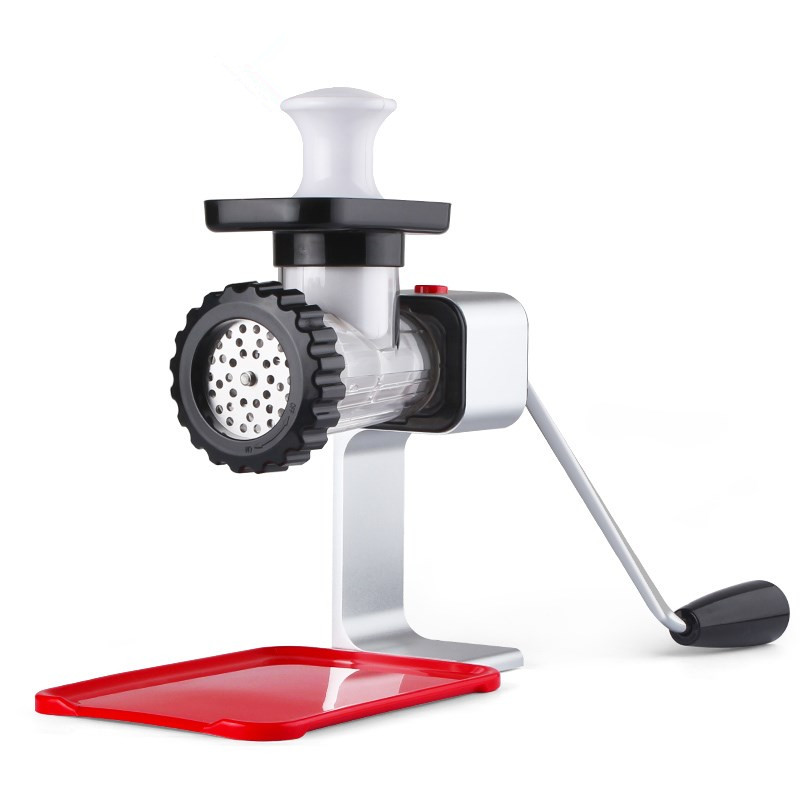kitchener meat grinder 12 reviews - online shopping kitchener meat