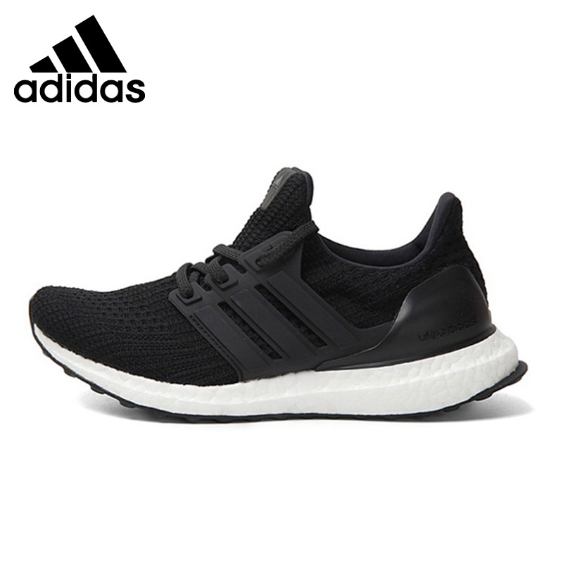 Original Adidas 2018 new womens outdoor running shoes breathable wear Cushioning shoes comfortable quality BB6149Original Adidas 2018 new womens outdoor running shoes breathable wear Cushioning shoes comfortable quality BB6149