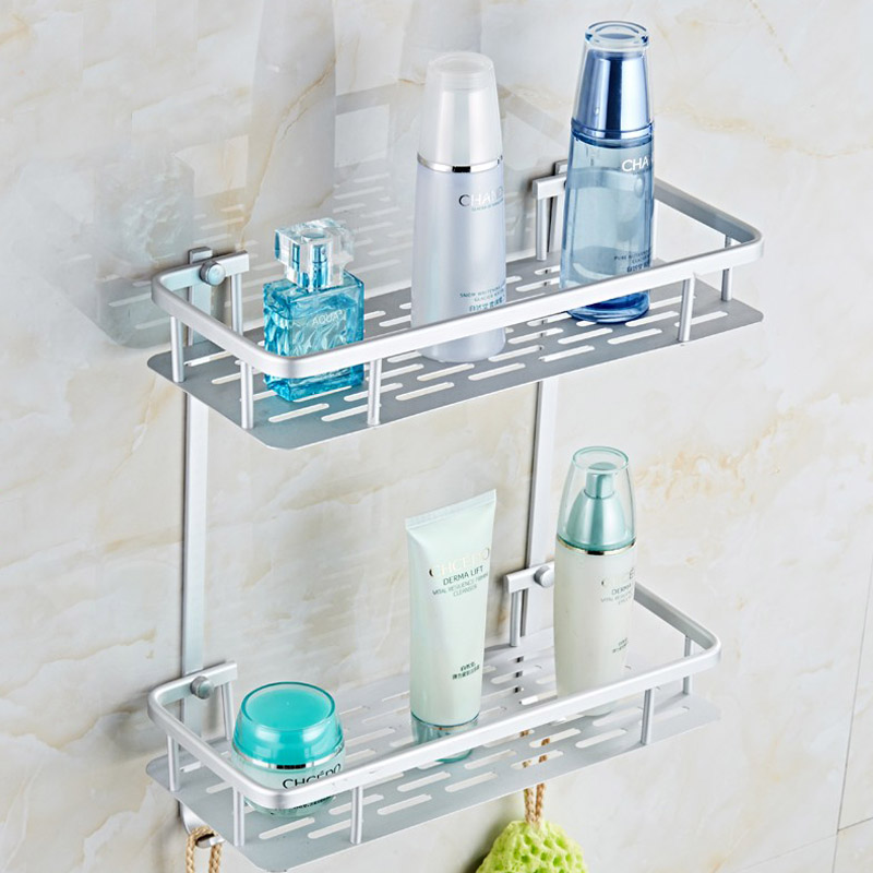 2017 New Arrival Shelf Multilayer Stainless Steel Storage Racks ...