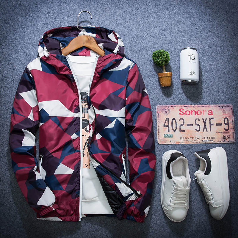winter Jacket 2016 Men s Winter Coat Men Jacket Casual Outerwear Plus Size Manteau Homme Domber