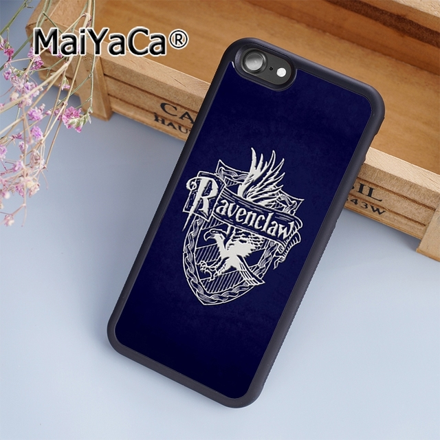 ravenclaw iphone 6 case