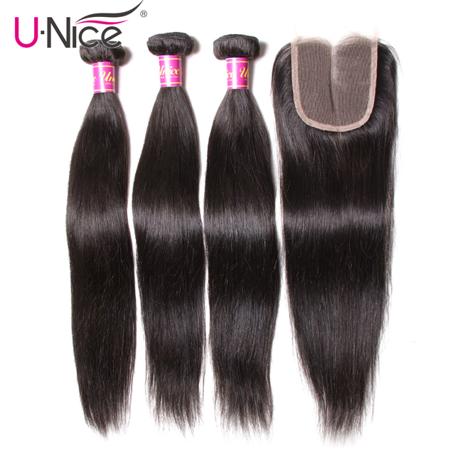Unice Hair Small Orders Online Store Hot Selling And More On