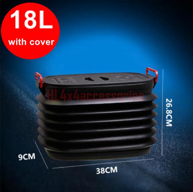 car storage box06