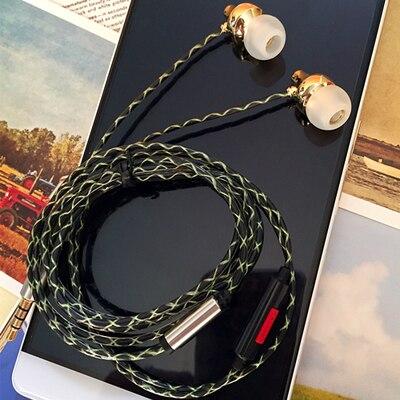 DIY Chamber pot headphones
