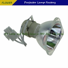 5J.J5E05.001 Replacement Projector Lamp/Bulb For BenQ MS513/MX514/MW516 -180Days Warranty original bare uhp 190w replacement projector lamp 5j j5e05 001 for benq ms513 mw516 mx514 ep5127p ep5328 projectors