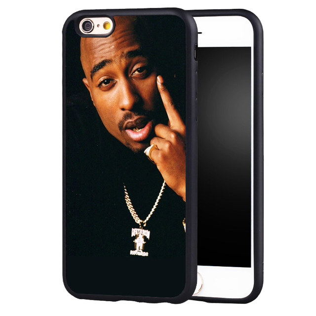 iphone 6 case tupac
