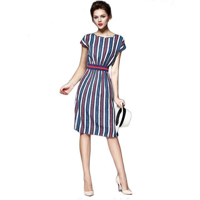 Aliexpress.com : Buy Womens Summer Dresses 2015 Summer Short ...