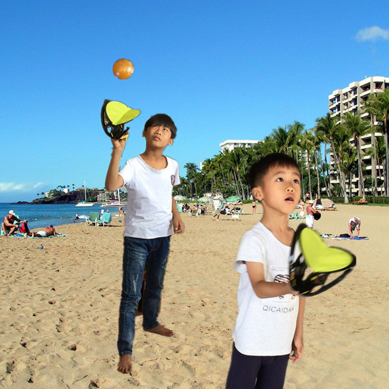 Children 39 s Outdoor Fitness Toy Ball Adult Plastic Ball Hand Catch Ball Plastic bBall Children Parent Child Toy Rubber Ball in Toy Balls from Toys amp Hobbies