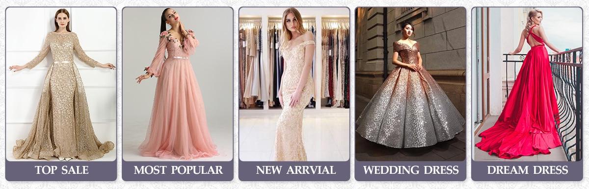 Aliexpress.com Dresses