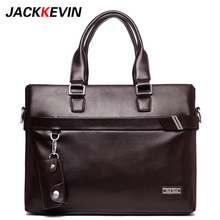 100% GENUINE LEATHER MEN BAG Shoulder Bags Brand New Vintage Laptop Business Men's Travel Bags Tote Men Messenger Bags 2016 New