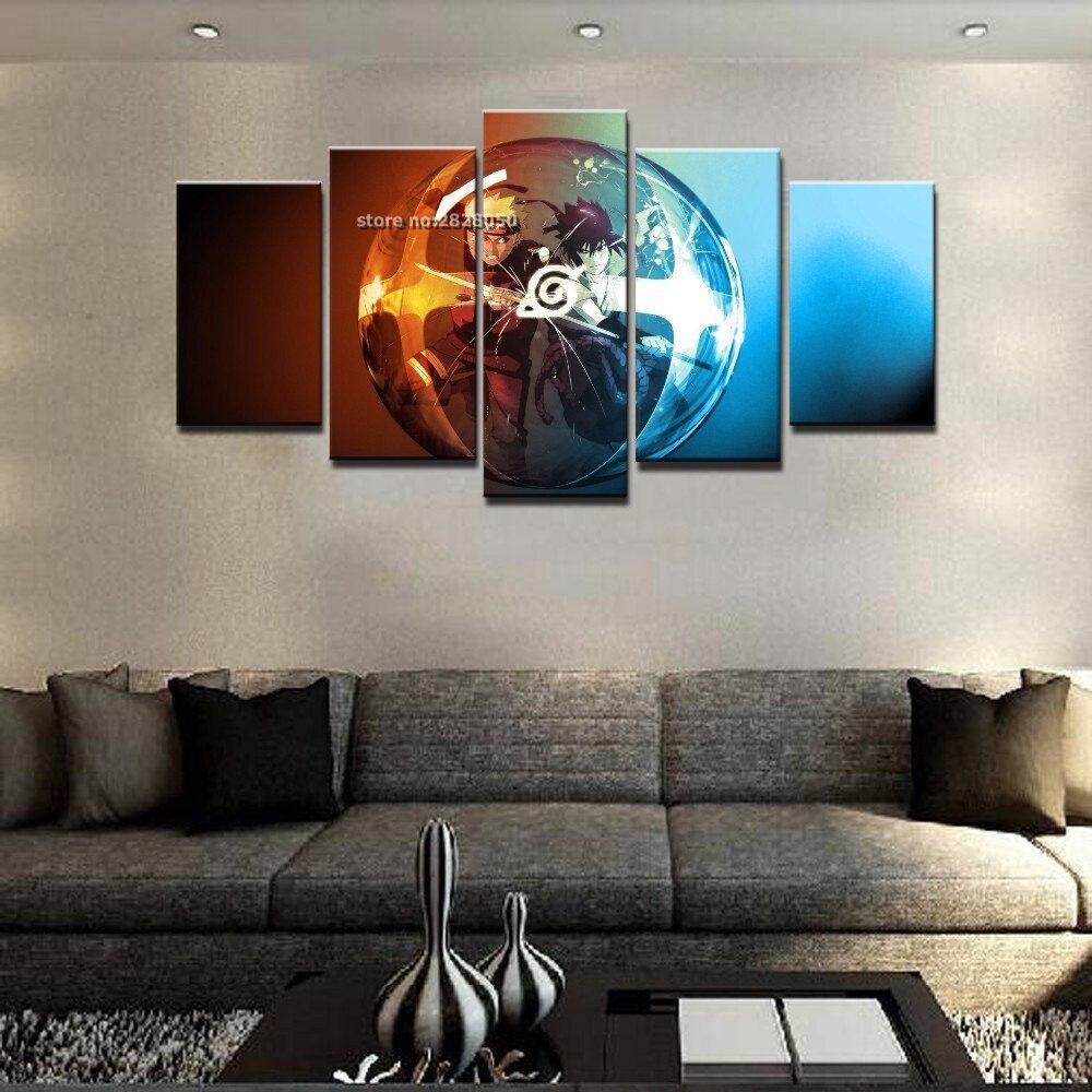 Online Get Cheap Cool Wall Art Alibaba Group