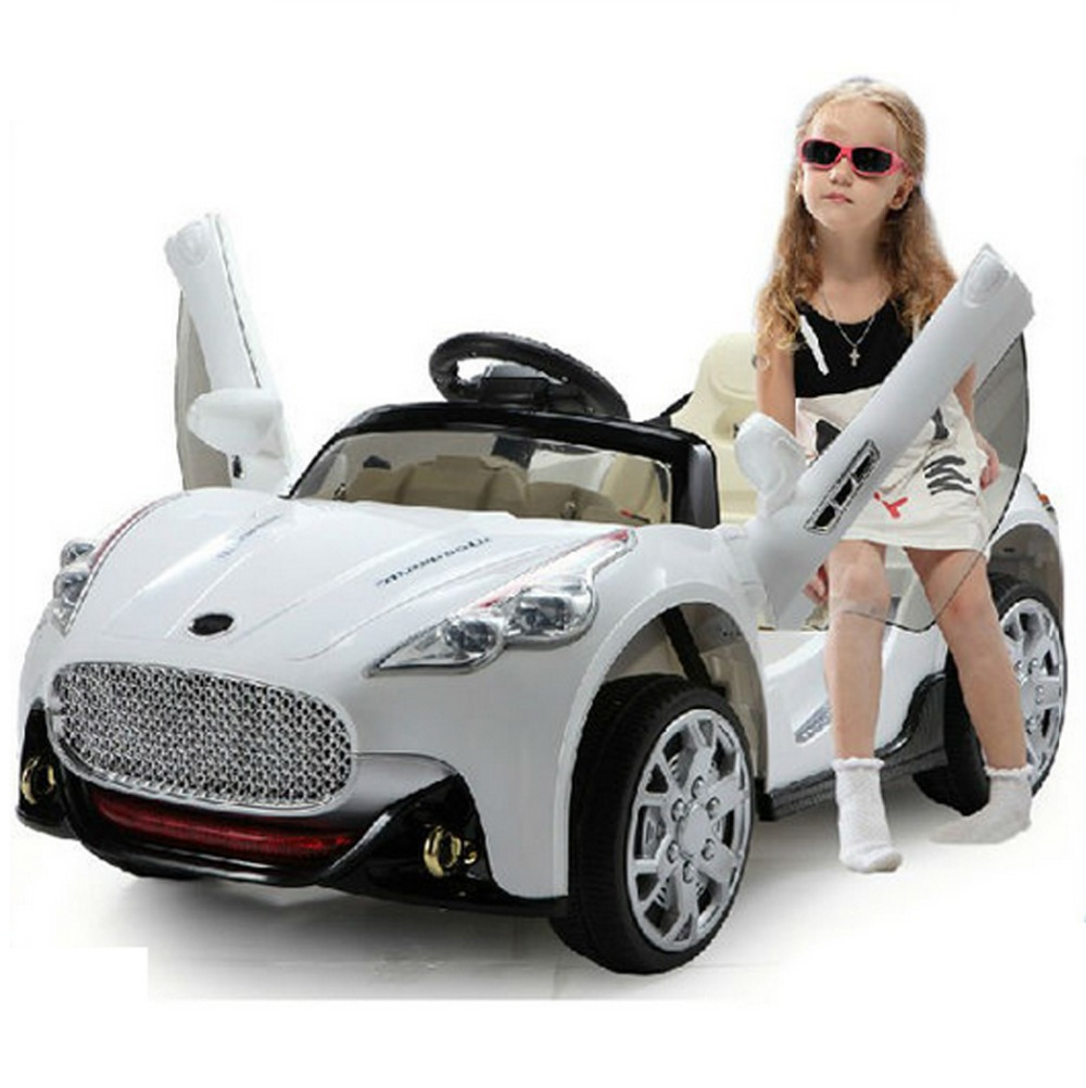 aliexpress com new cool toy cars for kids to drive ce
