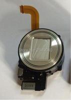 새로운 렌즈 줌 소니 사이버 샷 DSC-HX90V HX90 HX90V 디지털 카메라 수리