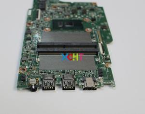 Image 5 - for Dell Inspiron 5578 5378 5368 PJDNR 0PJDNR CN 0PJDNR SR2EZ w I7 6500U DDR4 Laptop Motherboard Mainboard System Board Tested