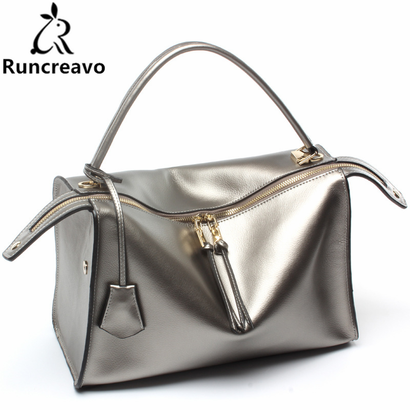 Famous Brand Designer Women Handbag Genuine Leather Shoulder Crossbody Bags Messenger Ladies Purse Satchel Retro. цены онлайн
