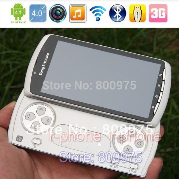 jogos para celular sony ericsson w380 gratis