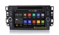 For Daewoo Gentra Kalos Matiz M250 Matiz Classic Android 8.1 Autoradio Car DVD Player Radio Stereo GPS Navigation Multimedia