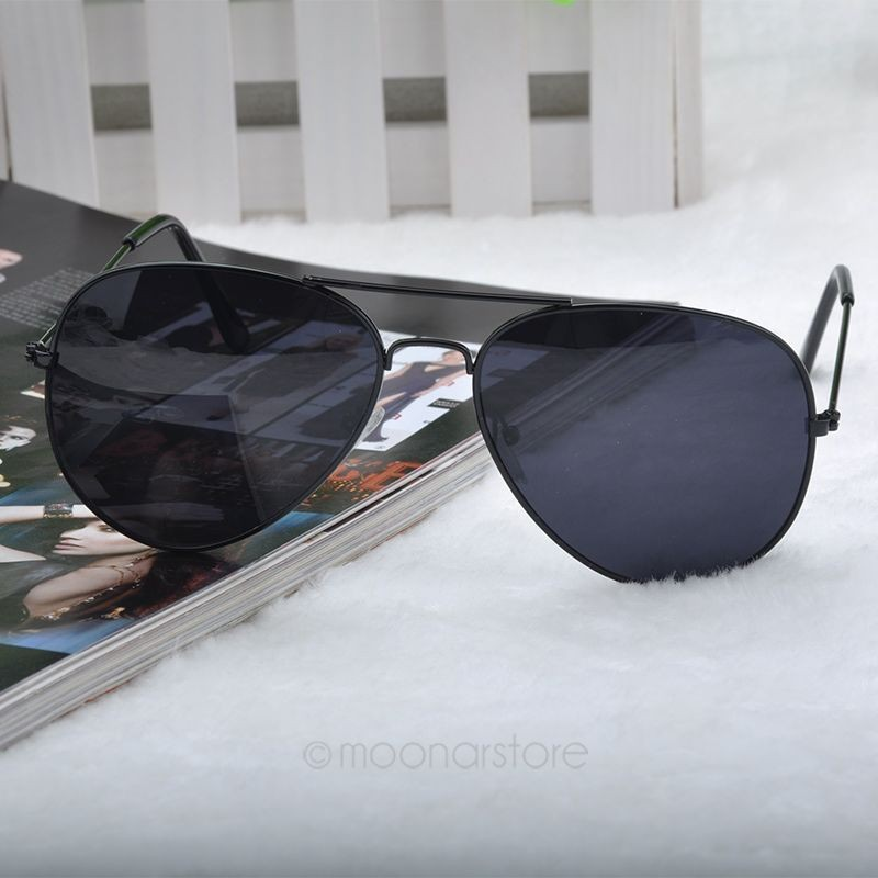 MHM041 sunglasses (10)