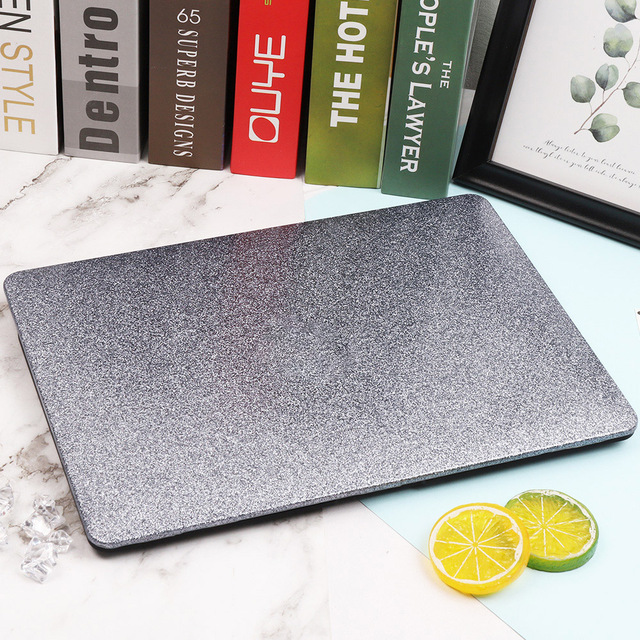 Retina Hard Shell Case for MacBook 3