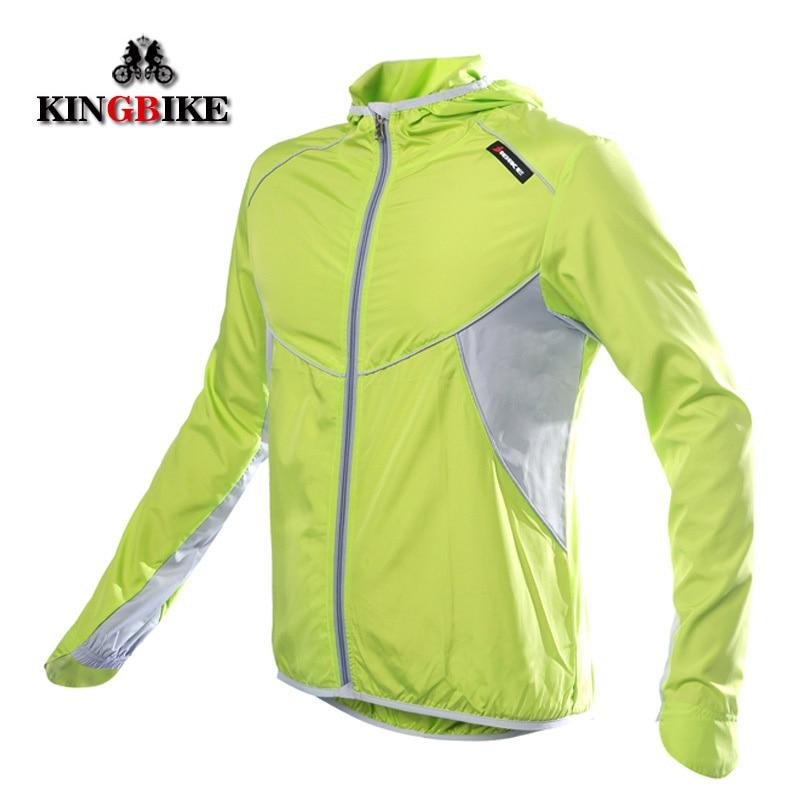 Windproof BIKE Jersey Cycling-Jacket Bicycle Long-Sleeve Outdoor Women with Hood