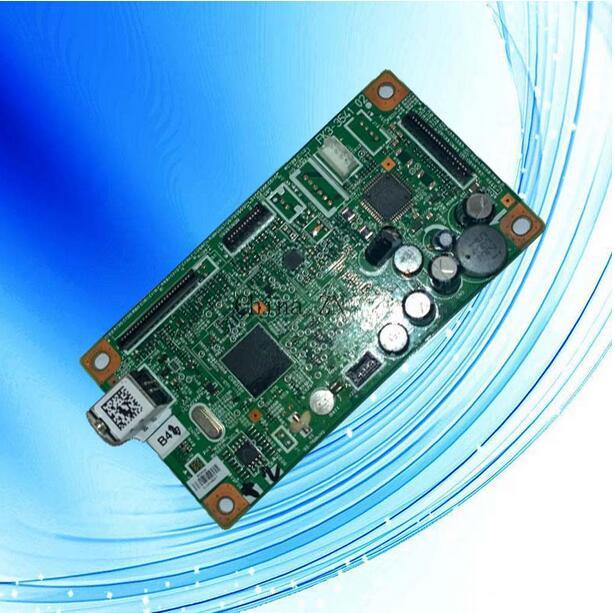 FM0-3955-000 formatter board for Canon MF4710 MF4712