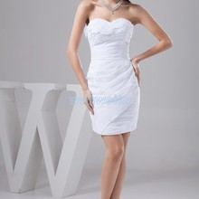 ed975db7dd Buy mint wedding dress and get free shipping on AliExpress.com - Page 2