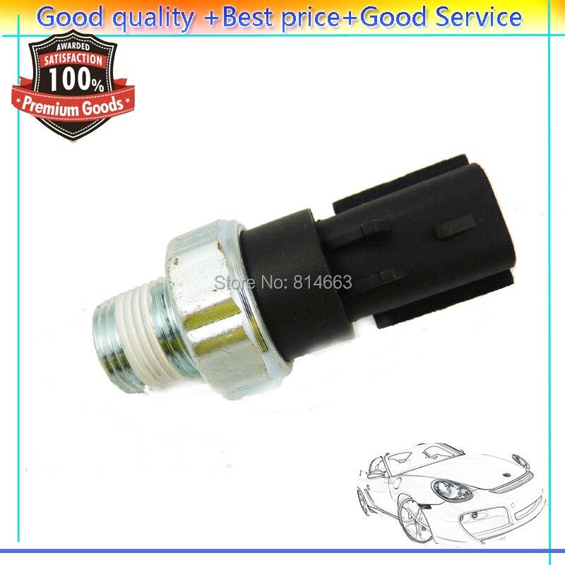 Isance Oil Pressure Sensor Switch Ps 287t For Chrysler